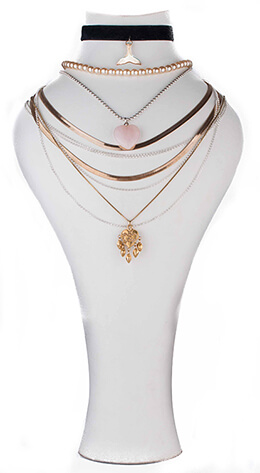 jewelry by onecklace learn everything about jewelry