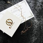Onecklace - Instagram