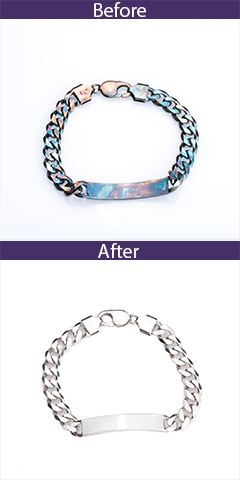 10 Tested Proven Diy Methods To Clean Your Silver Jewelry