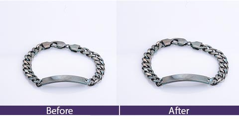 10 Tested & Proven DIY Methods to Clean Your Silver Jewelry!